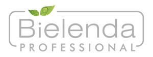 Bielenda luonnonkosmetiikka logo