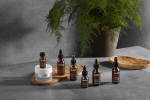 Medik8 ihonhoitosarja